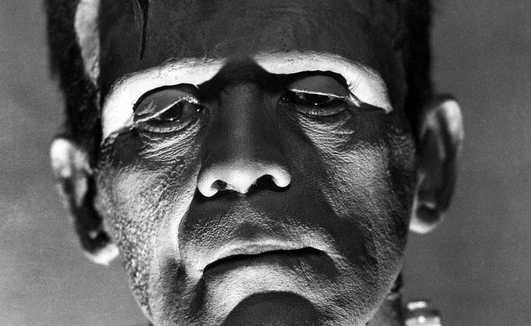 The-Bride-of-Frankenstein-(1935)-33