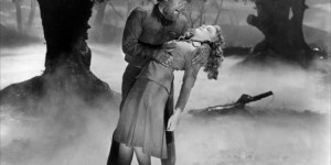 Vintage: The Wolf Man (1941)