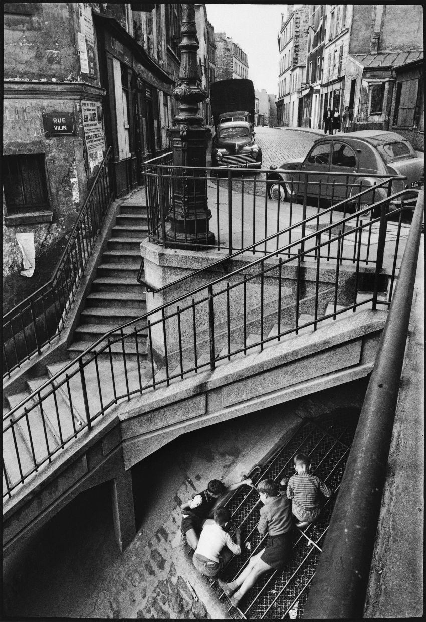 Willy-Ronis-33
