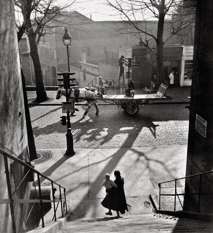 Willy-Ronis-34