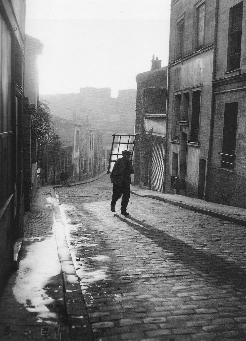 Willy-Ronis-35