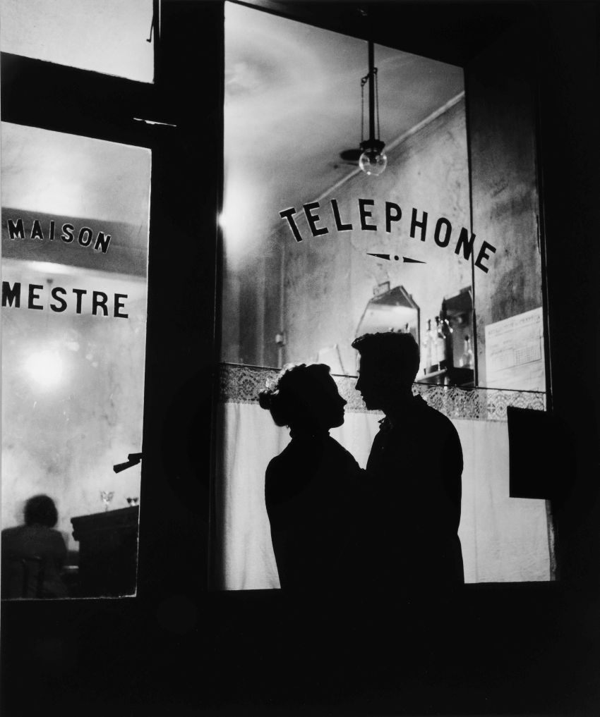 Willy-Ronis-36