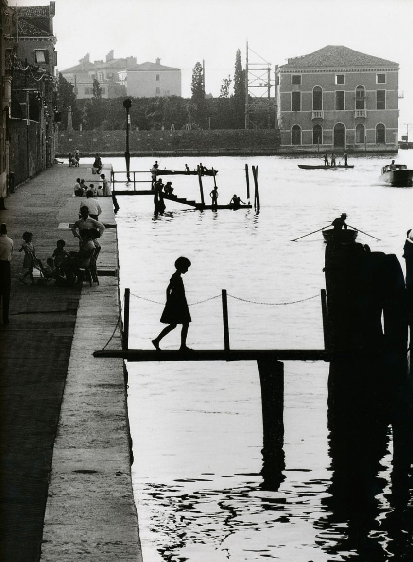 Willy-Ronis-37