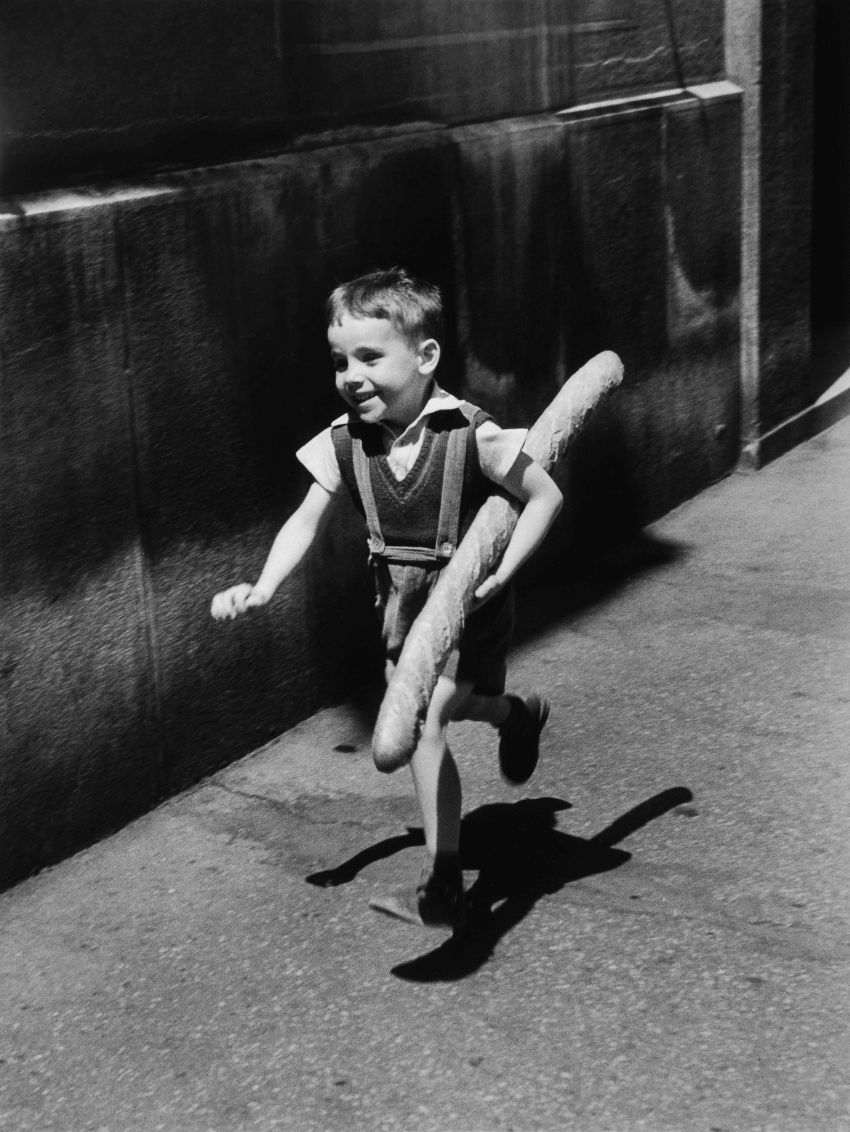 Willy-Ronis-39