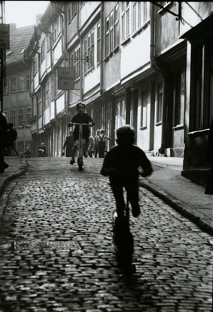 Willy-Ronis-45