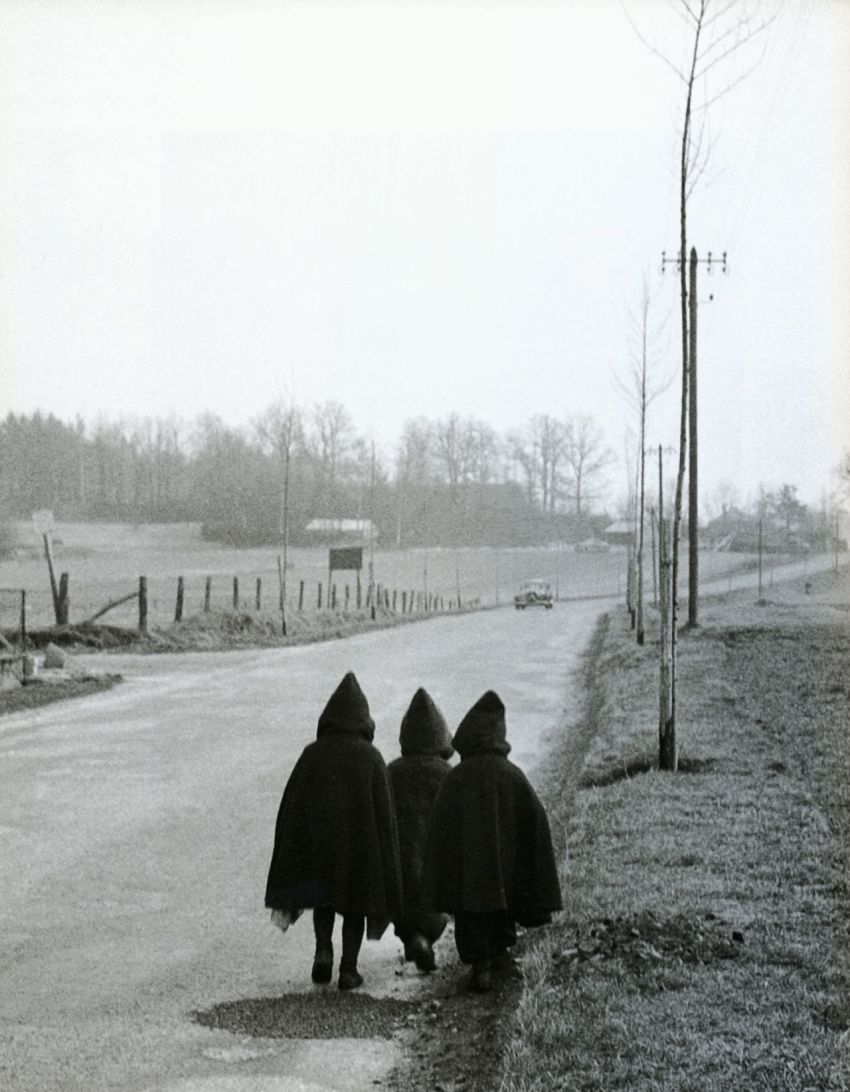 Willy-Ronis-48