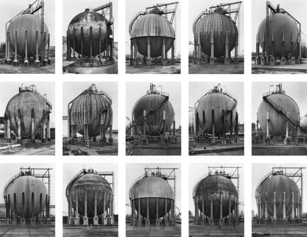 bernd-hilla-becher-gas-tanks_1983-44
