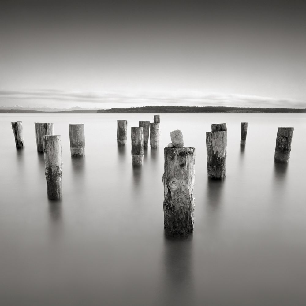 david fokos-balanced stones