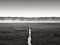 Biography: Landscape photographer David Fokos