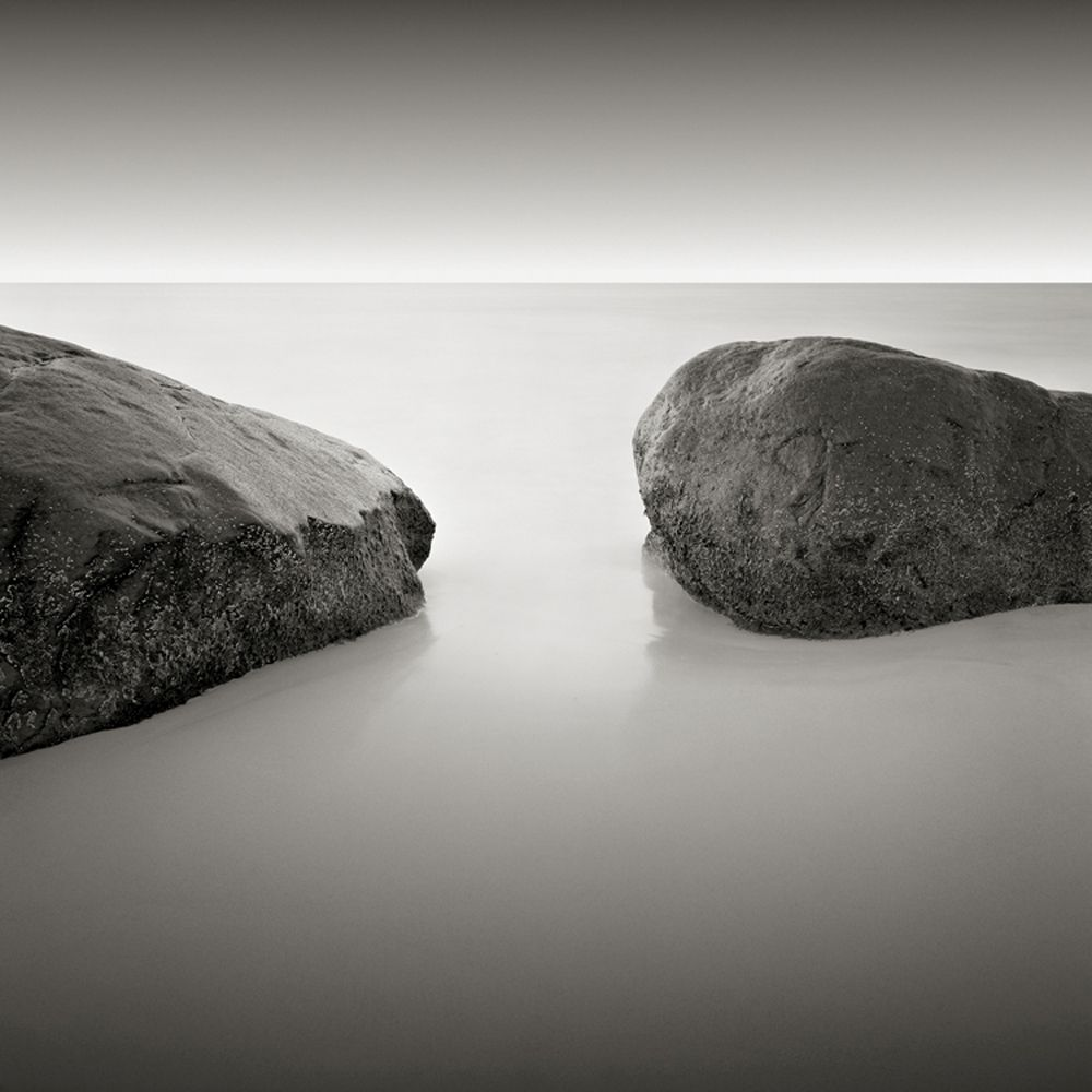 david-fokos-two rocks