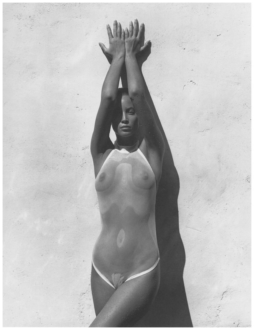 herb-ritts-52