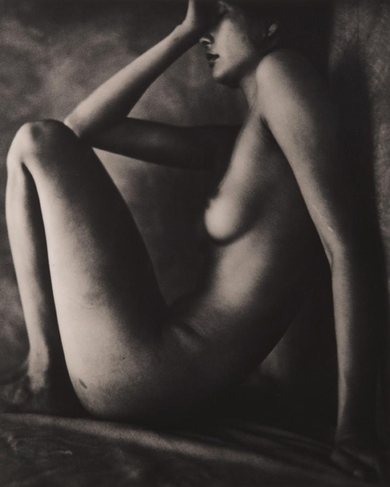 © Arthur Meehan