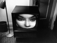 Biography: Documentary photographer Lee Friedlander