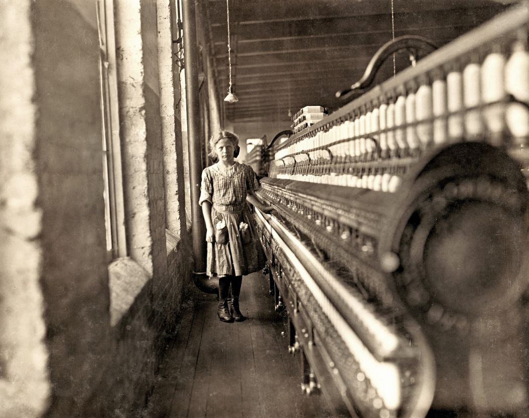 lewis-hine-child-labours-1913-38