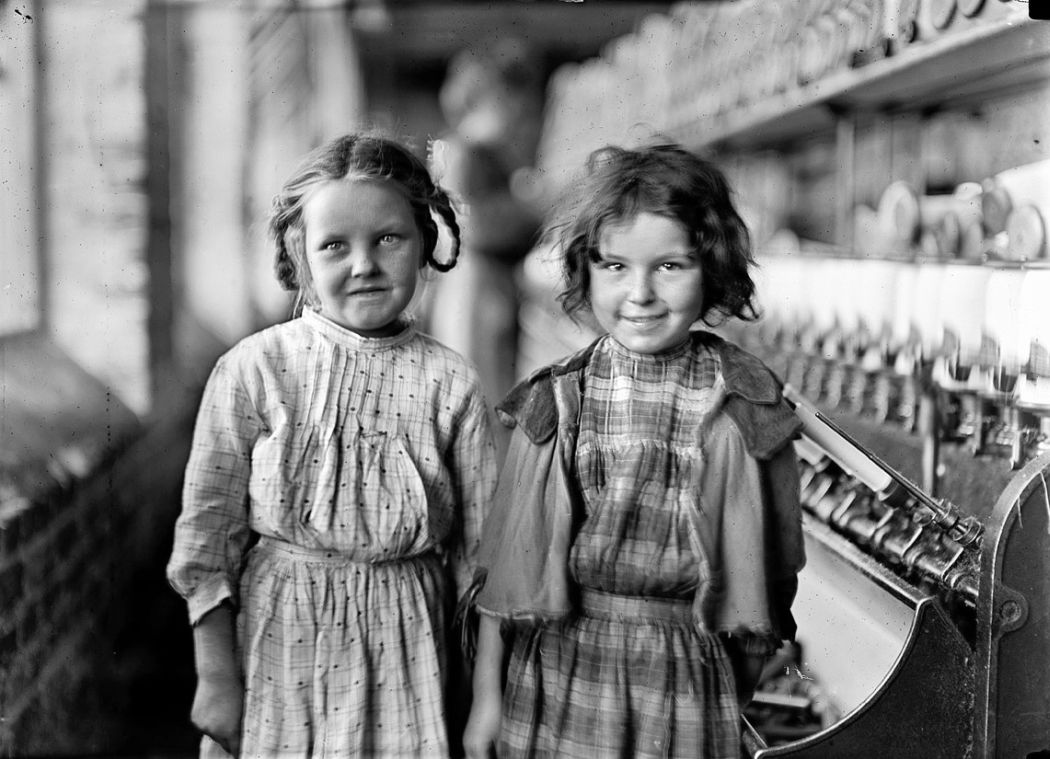 lewis-hine-child-labours-1913-41