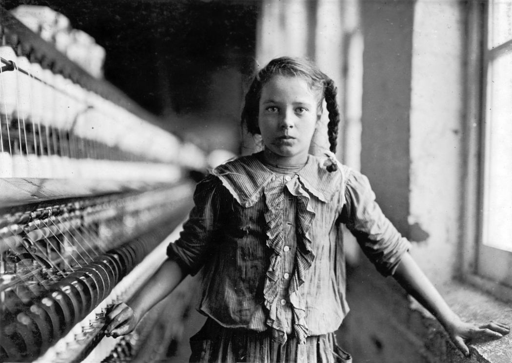 lewis-hine-child-labours-1913-42