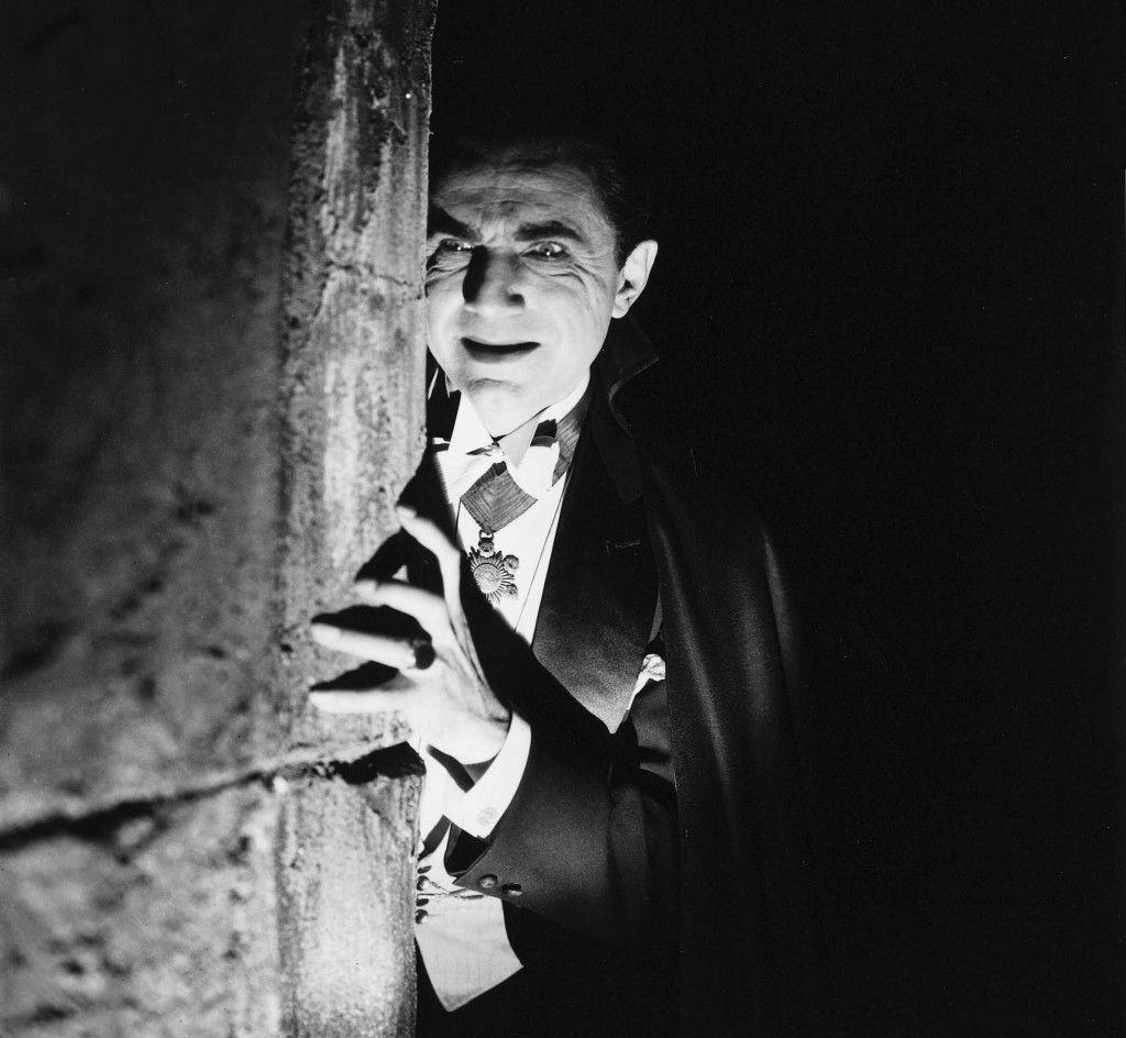 movie-dracula-1931-01