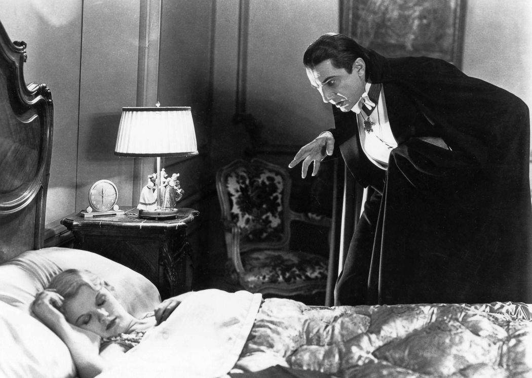 movie-dracula-1931-02