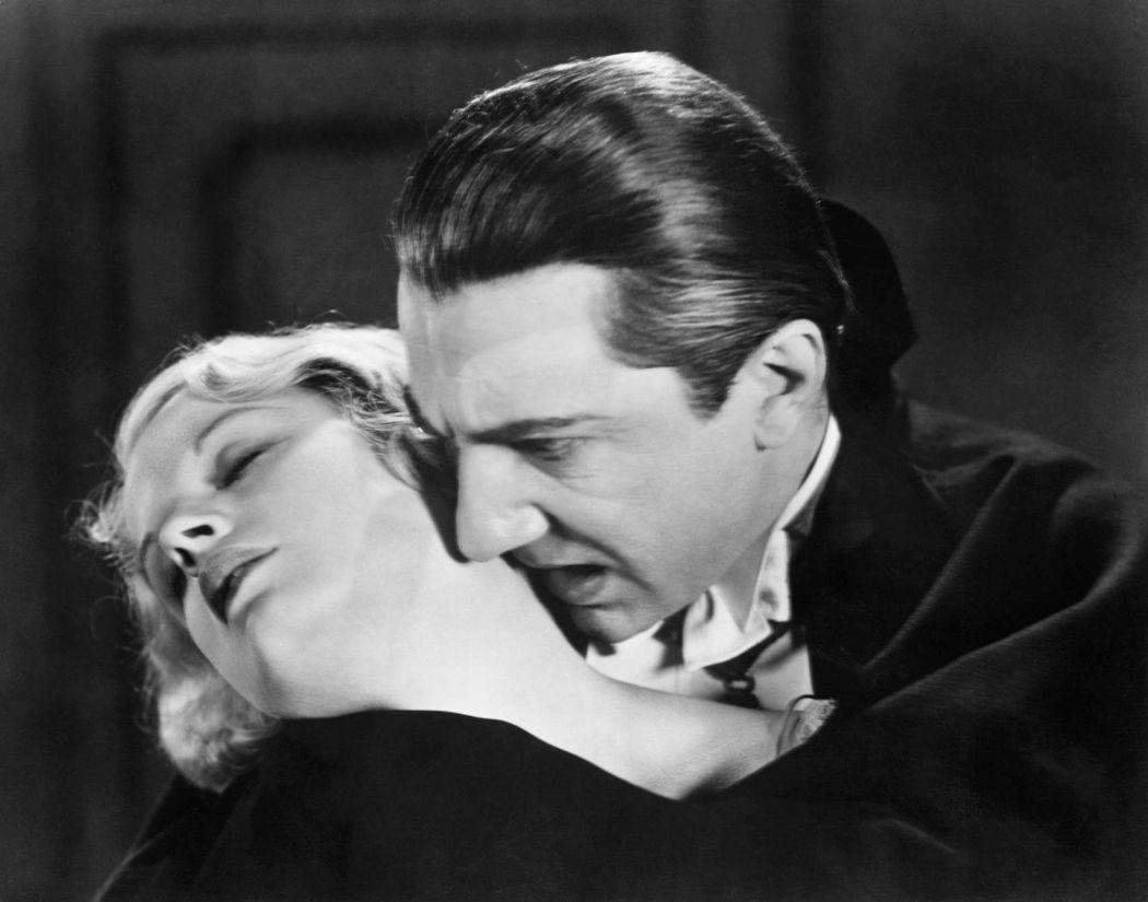 movie-dracula-1931-04