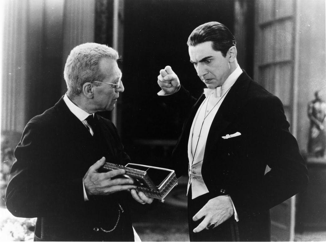 movie-dracula-1931-05