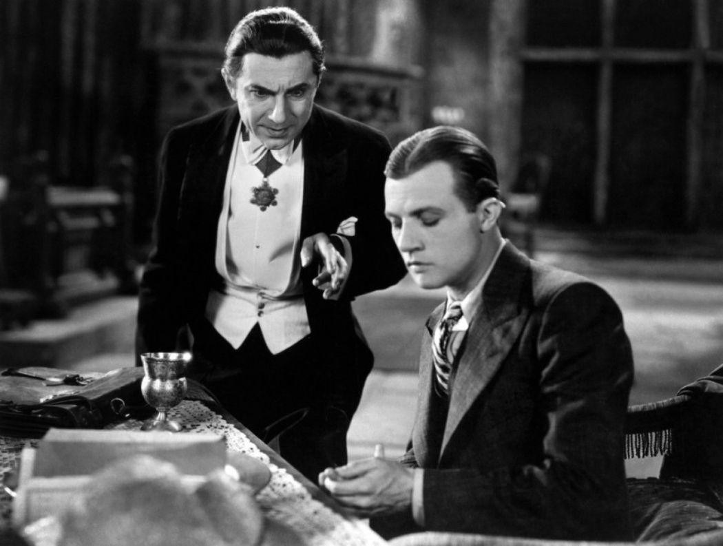 movie-dracula-1931-06