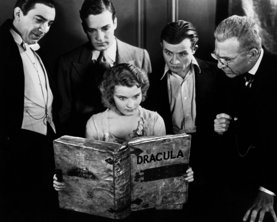 movie-dracula-1931-09