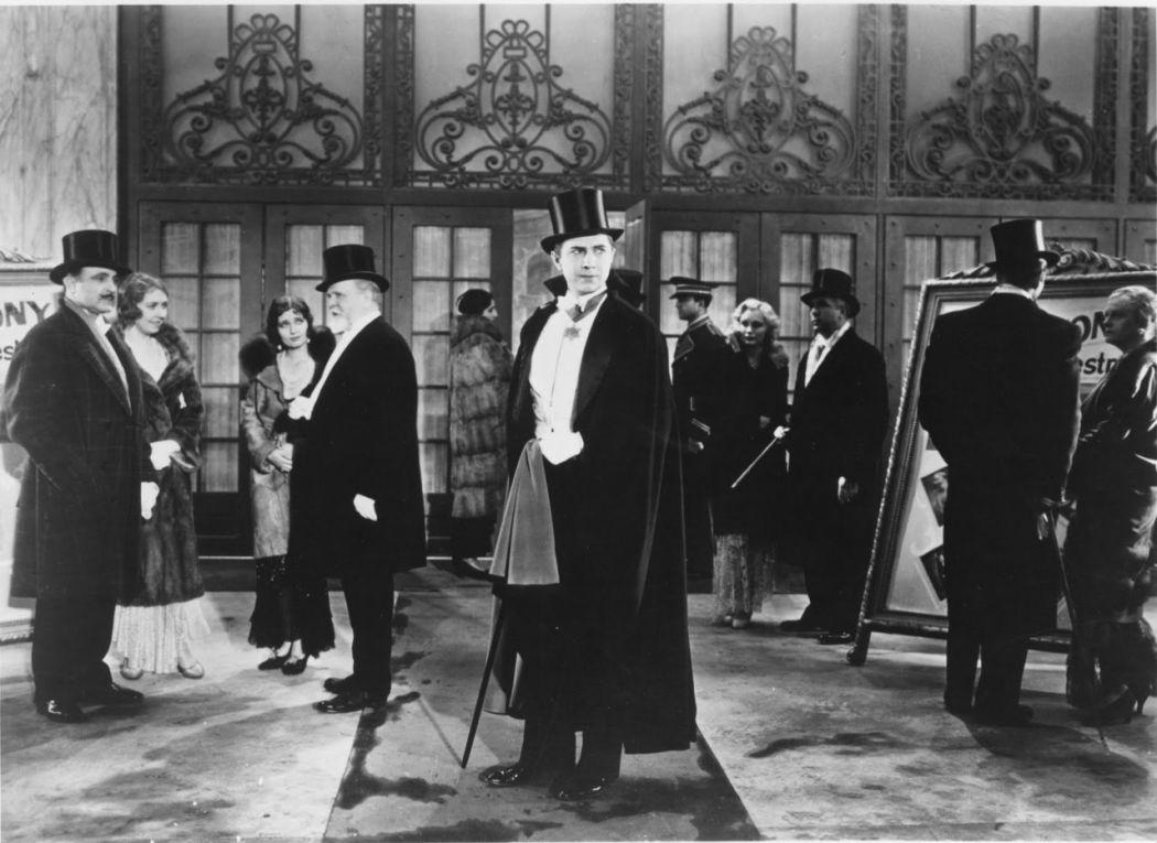 movie-dracula-1931-26