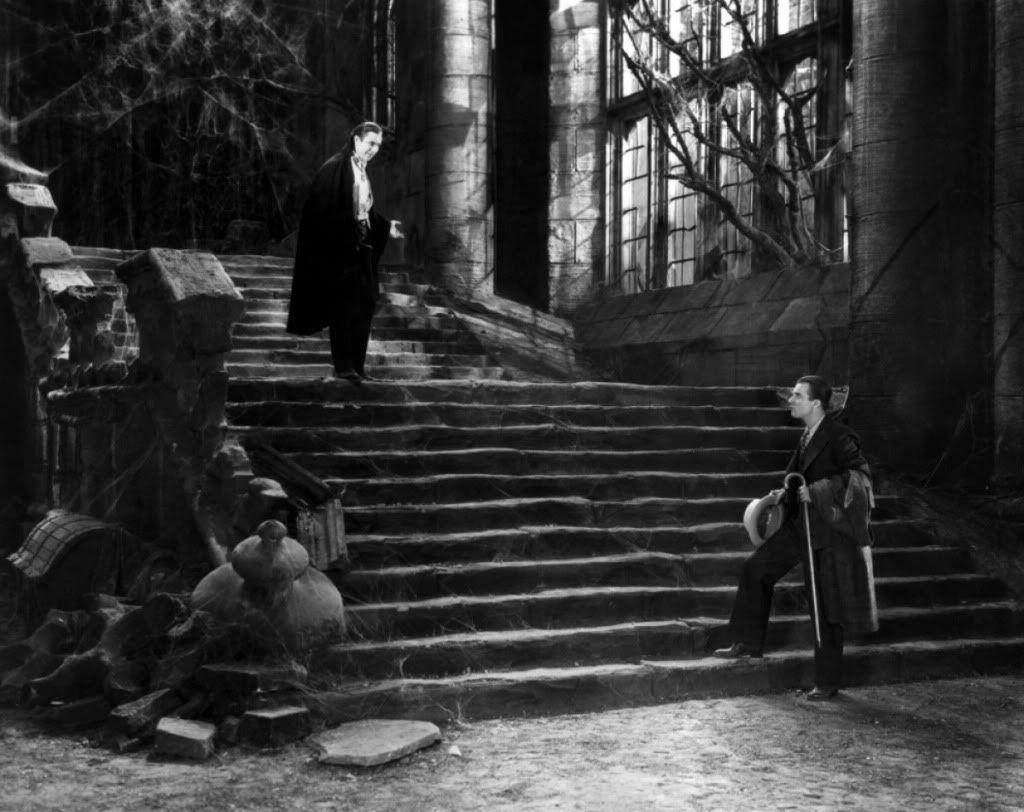 movie-dracula-1931-28