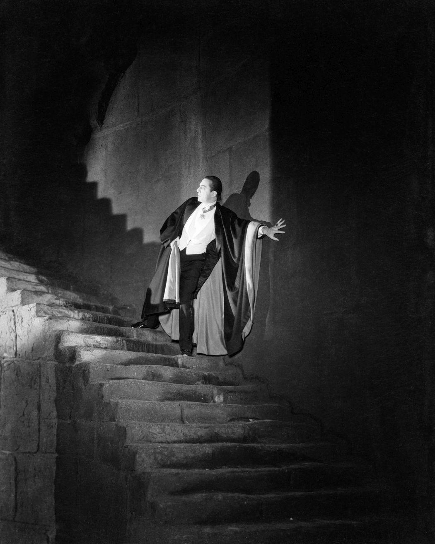 movie-dracula-1931-29
