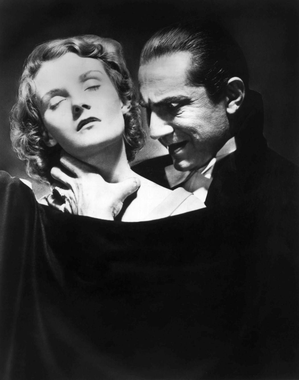 movie-dracula-1931-30