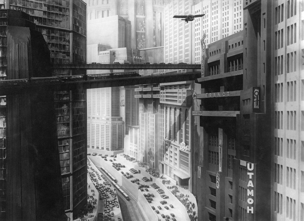 movies-metropolis-1927-01