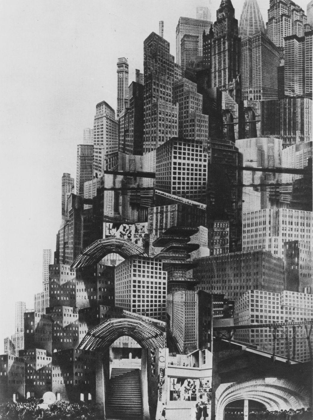 movies-metropolis-1927-02