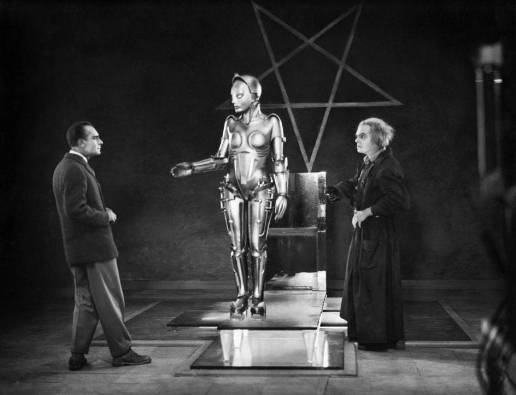 movies-metropolis-1927-30