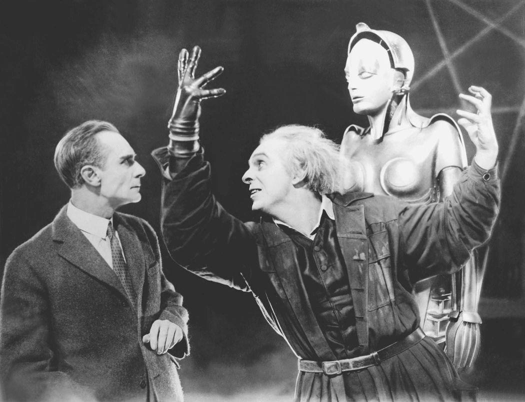 movies-metropolis-1927-31