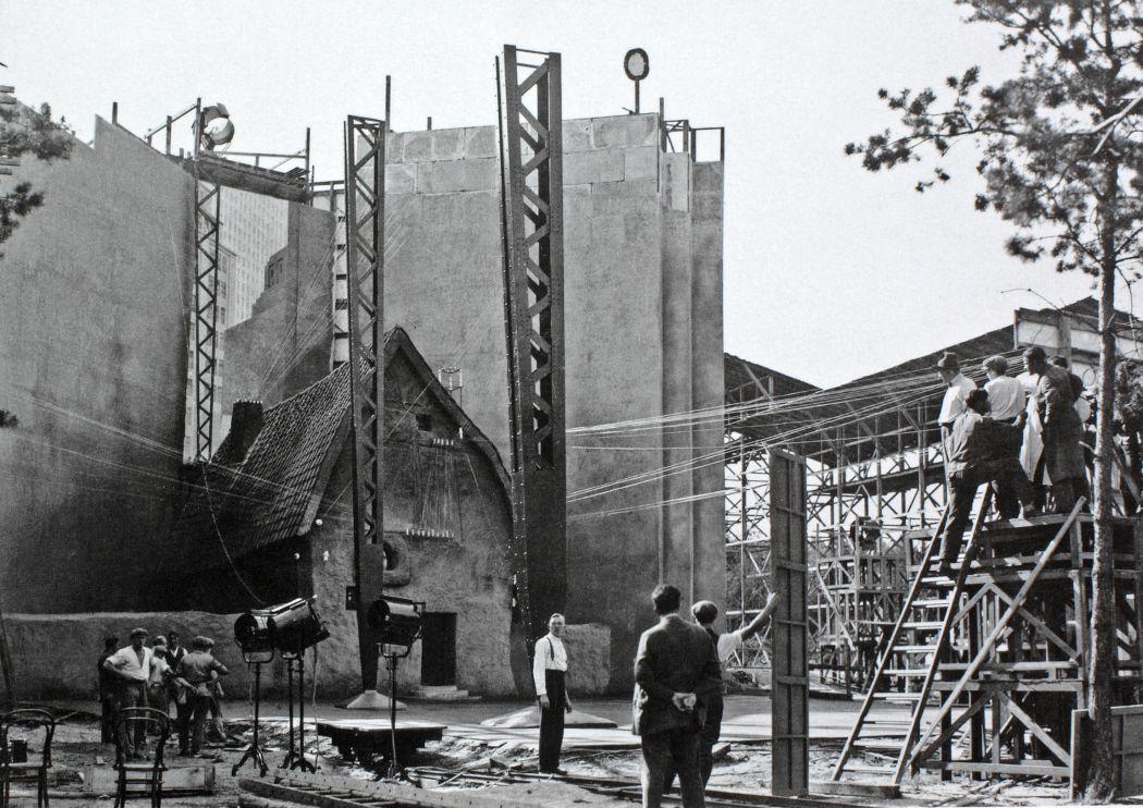 movies-metropolis-1927-46