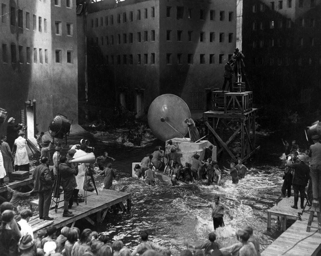movies-metropolis-1927-47