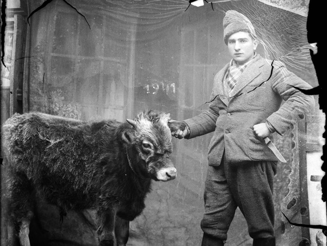 rural-romania-in-1940s-23