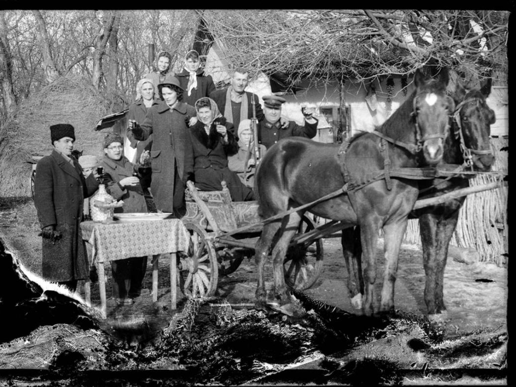 rural-romania-in-1940s-29