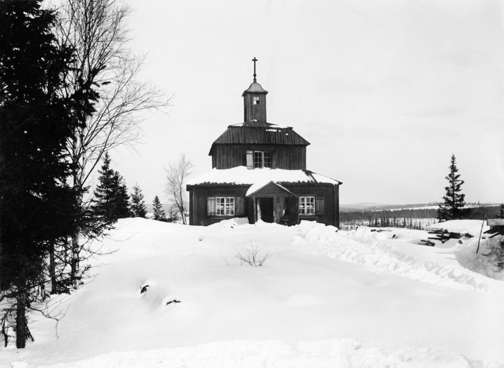 swedish-churches-from-1100-1900-61