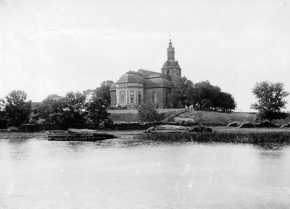 swedish-churches-from-1100-1900-79