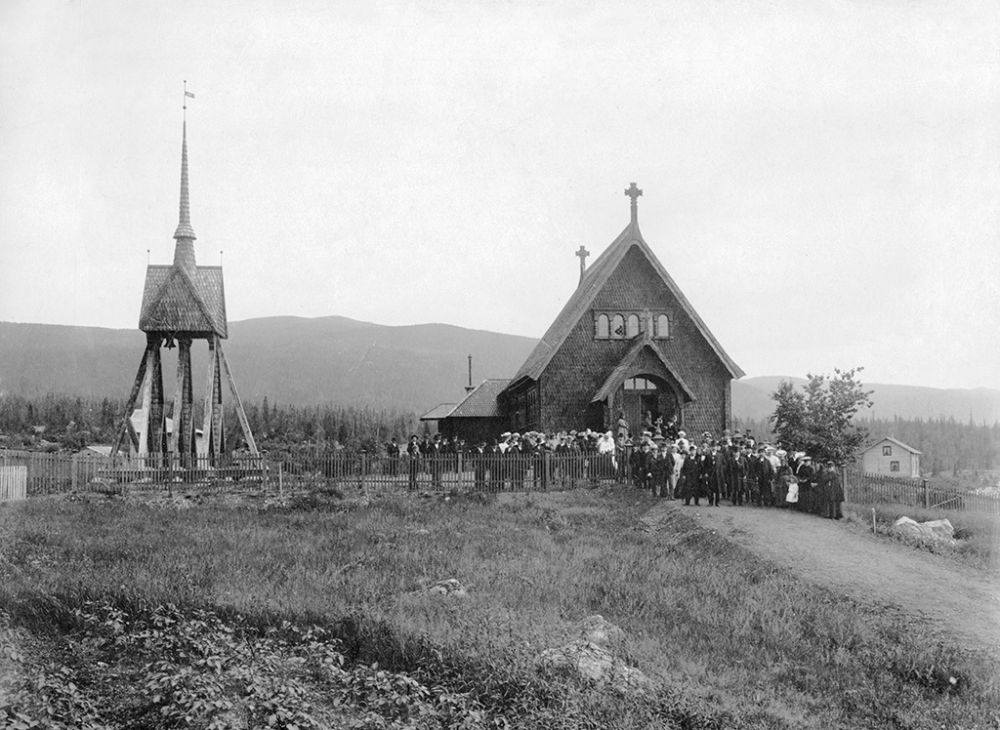 swedish-churches-from-1100-1900-83