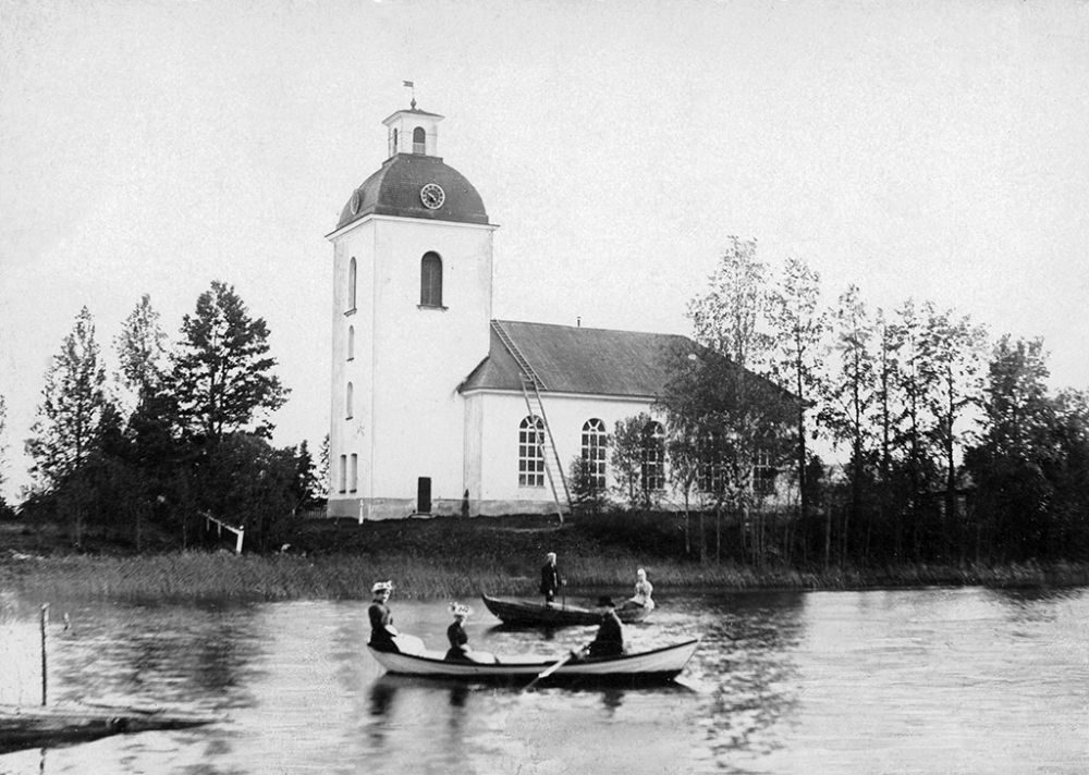 swedish-churches-from-1100-1900-92