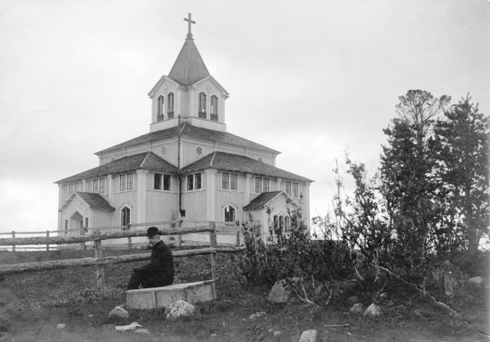 swedish-churches-from-1100-1900-ad-01