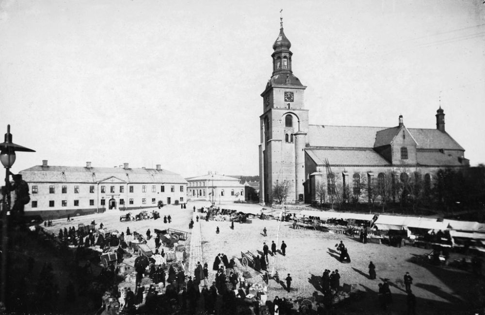 swedish-churches-from-1100-1900-ad-02