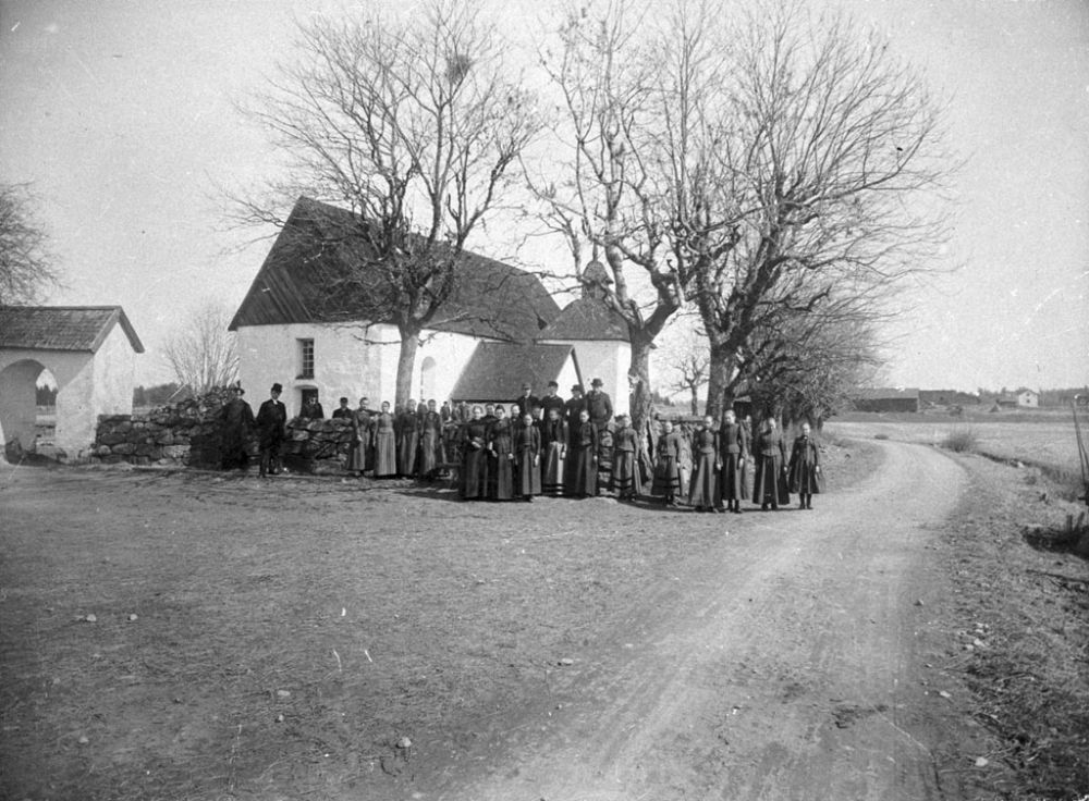 swedish-churches-from-1100-1900-ad-03