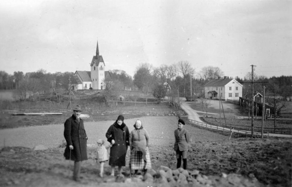 swedish-churches-from-1100-1900-ad-04