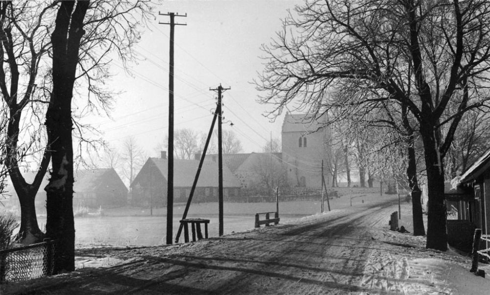 swedish-churches-from-1100-1900-ad-09