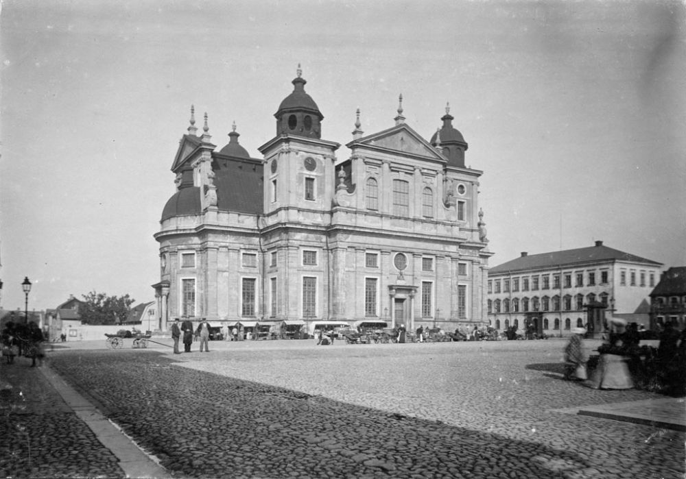 swedish-churches-from-1100-1900-ad-10