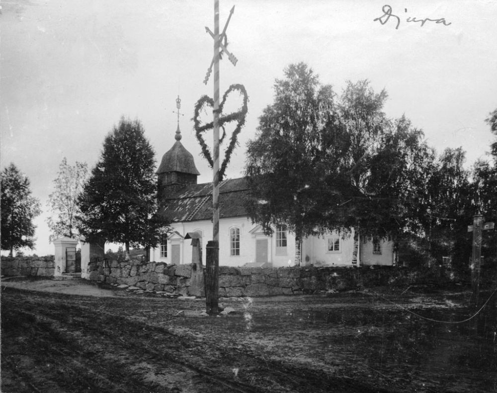 swedish-churches-from-1100-1900-ad-11