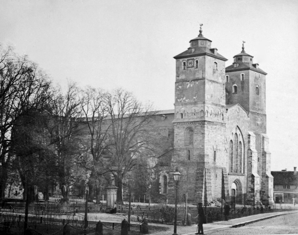 swedish-churches-from-1100-1900-ad-13
